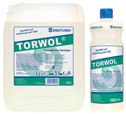 DREITURM Universalreiniger TORWOL, 1 Liter