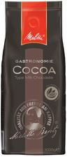 """Melitta Kakaopulver """"Gastronomie Cocoa"""""""