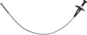 HEYCO Krallengreifer, mit LED & Magnet, Länge: 650 mm