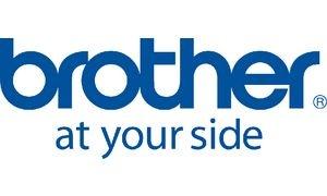 Original Toner für brother Fax 8070P/MFC-9030, schwarz