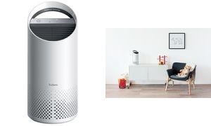 LEITZ by DuPont HEPA Filter für Luftreiniger TruSens Z-1000