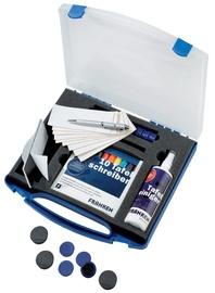 FRANKEN Starter-Set für Weißwandtafeln im Koffer