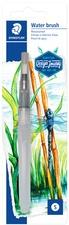 STAEDTLER Wassertankpinsel Design Journey, Spitze S, Blister