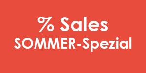sales_sommer