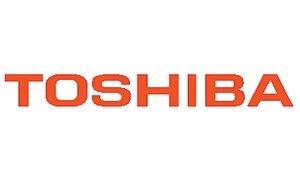 Toshiba Toner für TOSHIBA Kopierer e-Studio 281C, gelb