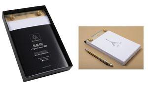 """EXACOMPTA Notizblock """"BLOC FAF"""", 160 x 100 mm, gepunktet"""