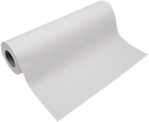 HYGOSTAR Ärztekrepp, (B)600 mm x (L)50 m, weiß, 2-lagig