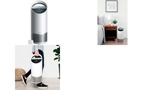LEITZ by DuPont HEPA Filter für Luftreiniger TruSens Z-2000