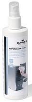 DURABLE Oberflächenreiniger SUPERCLEAN FLUID, 250 ml