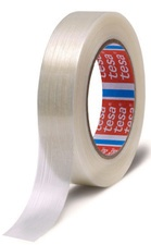 tesapack Monofilament-Verpackungsklebeband 4590, 19 mm x 50m