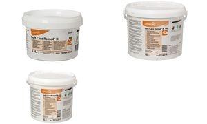 Soft Care REINOL K Handwaschpaste, 500 ml Dose
