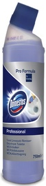 Domestos Professional WC-Entkalker, 750 ml