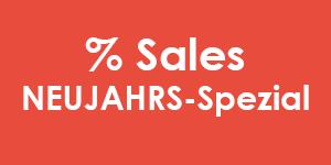 sales_neujahr