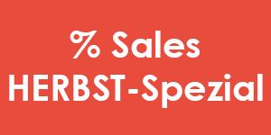 sales_herbst