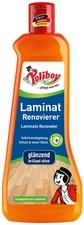 Poliboy Laminat Renovierer, 500 ml