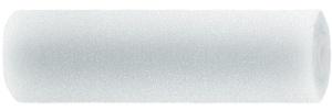 WESTEX Schaumwalze Fein 110 mm, gerade, 10 Stück