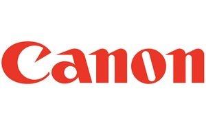 Canon Toner für Canon Kopierer FC204/FC310, schwarz