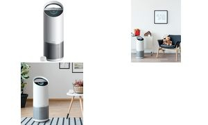 LEITZ by DuPont HEPA Filter für Luftreiniger TruSens Z-3000