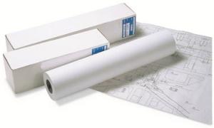 Clairefontaine Laser-Plotterrolle, (B)914 mm x (L)175 m