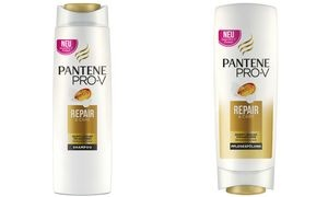 PANTENE PRO-V Repair & Care Haarshampoo, 300 ml