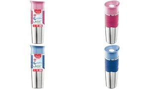 Maped PICNIK Isolierbecher CONCEPT, 0,32 L, pink