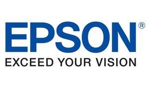 EPSON Tinte für EPSON Stylus D78/DX4000/DX4050, cyan