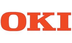 Original Trommel für OKI C5600/C5600N/C5700/C5700N, cyan